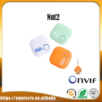 Mini Nut2 Tracker Alarm Key Finder