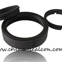 Nice Sealing Ring Carbon
