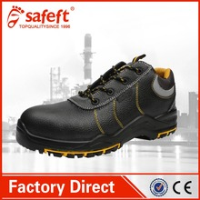 PU Rubber wholesale otter exena giasco S3 safety shoes
