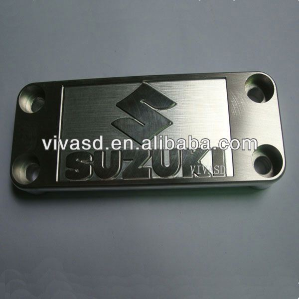 high quality tvs motorcycle spare parts