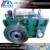 ZLYJ Gearbox for Single Screw Plastic Extruder Machine