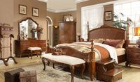 victorian style furniture bedroom