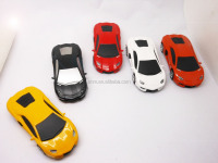 car shape usb flash drive,mini car usb memory stick for promotion