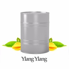 Women Men Ylangylang Essential Oil For Body Romantic Couple Sexual Massage Oil