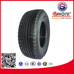 China good tyre china truck radial tyre11r/22.5 truck tires