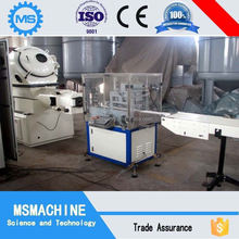 Highly Efficient bar soap making machine
