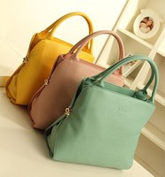 Hot Selling PU Leather Handbag, Wholesale Handbag