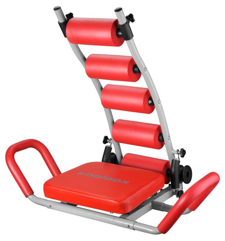 Fabricante de cadeira cadeira exercício abdominal ab twister, fino máquina de exercícios de ginástica para a venda