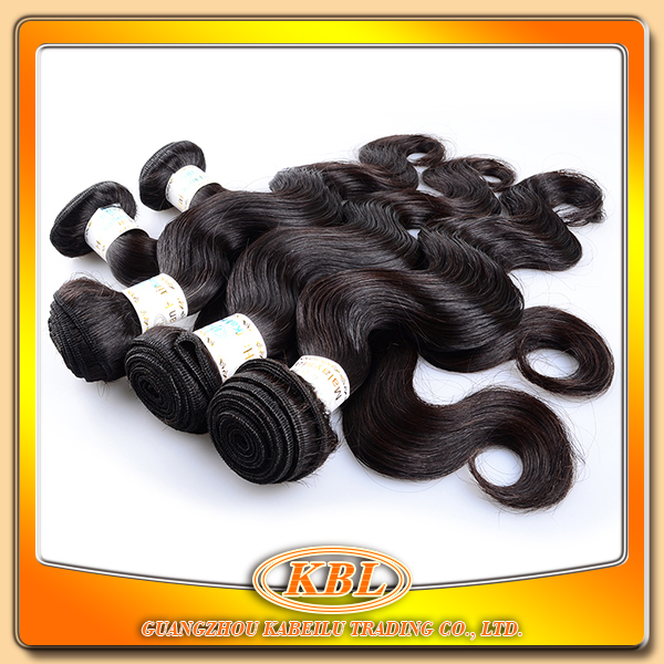 Hot selling Maintain style long time mens hair systems,stock hair systems