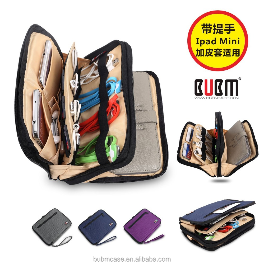Fashion 7.9 inch Tablet Case for Notebook Tablet Sleeve Pouch Portable Laptop Bag