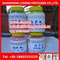 Professional Manufacturer 100% water soluble NPK Fertilizer 10-10-40(SOP) FACTORY