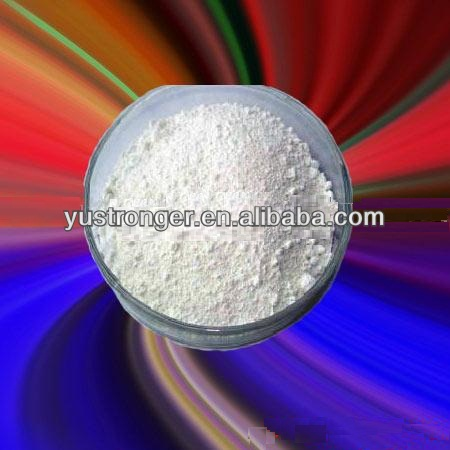 Factory directly 2014 hot exporting titanium dioxide cosmetic grade