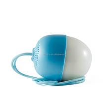 Promotion lampe lave personnalis acheter des lampe for Lampe a lave acheter