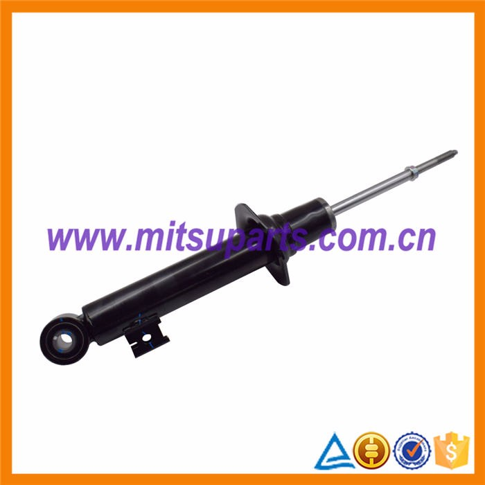 Front Suspension Shock Absorber For Mitsubishi Pickup Triton L200 KA4T KB4T KB5T 4D56 2005- MR992320 MR992321 4062A031