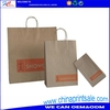 Eco Friendly Shopping Bags All Kinds