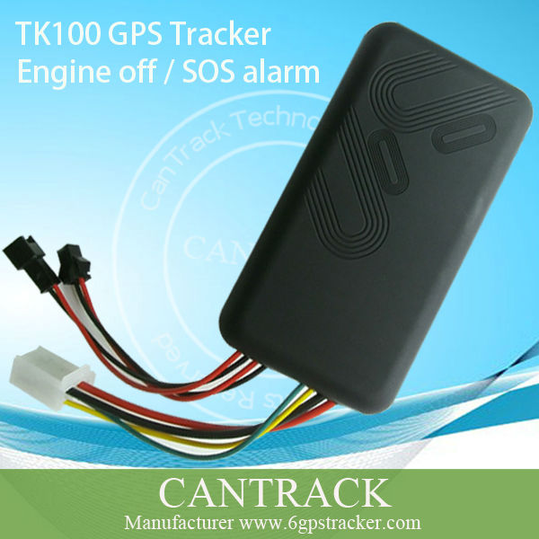 three wheel covered motorcycle gps tracker cars gps tracker for sale in dubai vehicle tracking gps tracker goods from china