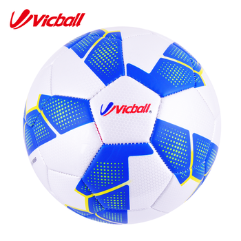Customize your own colorful cheap soccer ball No. 5# , 4 # , 3 # , 2 # , 1#