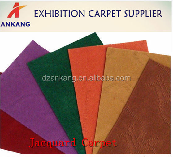 Online Patterned jacquard carpet Rugs Wholesale