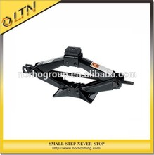 High Quality 1T-2T Jack For Car Lift/Hydraulic Scissor Jack
