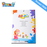 factory supply learning pad for kids ,children educational toys ,teaching machine HX1598
