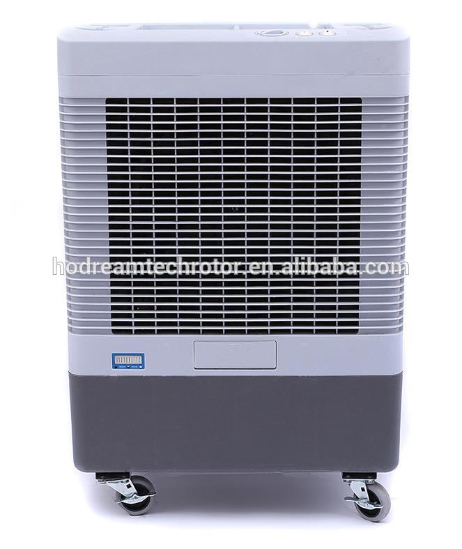 Bahrain good selling desert air cooler price