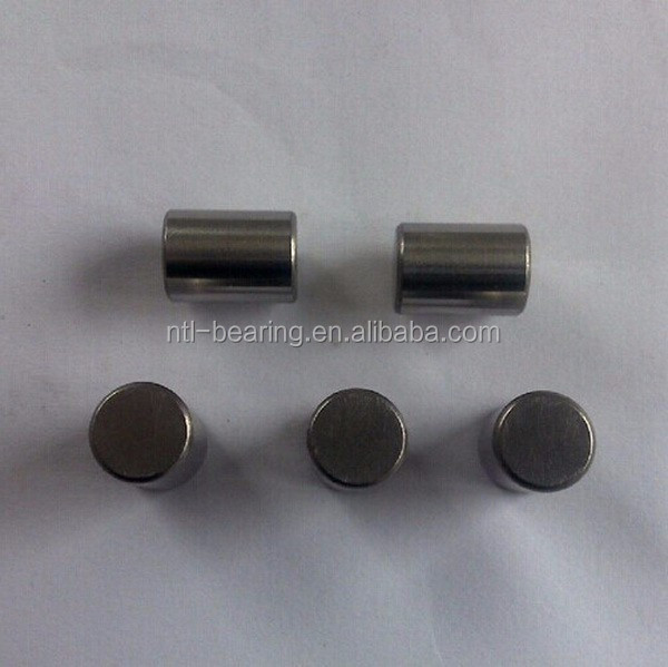 G2 grade Bearing needle rollers 4*8