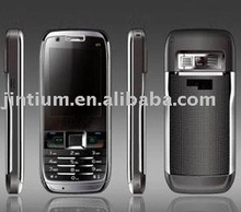 Cheap MINI E71 Cell Phone