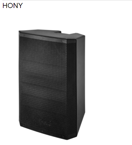 high power studio dual speaker 12 inch subwoofer for sale