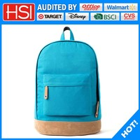 chromatic backpack school bag