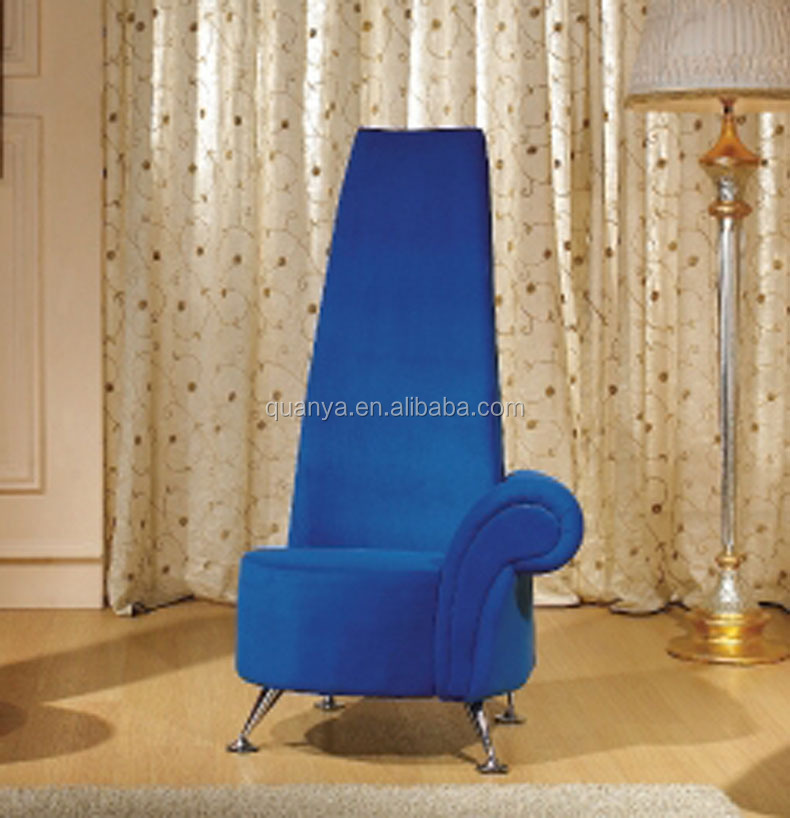 Modern Chairs Top 5 Luxury Fabric Brands Exhibiting At: Luxury Wedding Royal King Queen Throne Chair/fabric Hotel