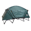 China supplier folding high quality wholesale portable fishing camping bed tent