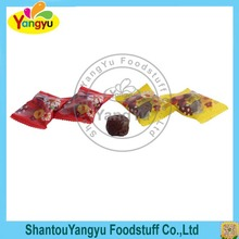 Confectionery factories delicious fruit honey dried black plum