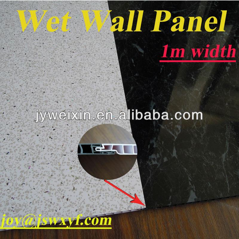 Good Quality Plastic Shower Wall Panels  Good Quality Plastic Shower Wall  Panels Suppliers and Manufacturers at Alibaba com. Good Quality Plastic Shower Wall Panels  Good Quality Plastic