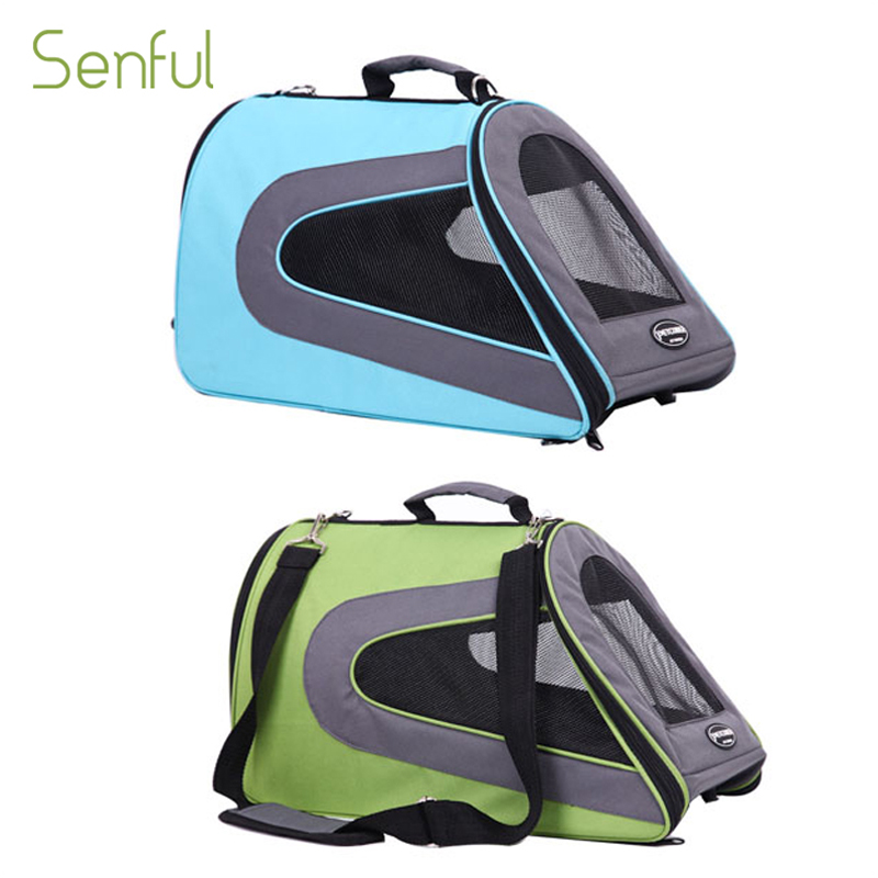 Sublimation Products China Lovely Pet Bag Pet Bag For Cat