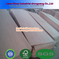 28mm shiping container plywood factory - China Linyi