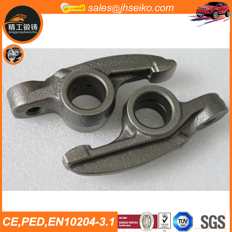 OEM motorcycle top quality swing arm / rocker arm CBT125 for Honda twin cylinder 125cc CBT 125 engine spare parts SKU:S3114SP052