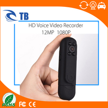Tianbotech wireless hidden wifi pen 940nm night vision camera spy camera di kamar mandi Remote Control