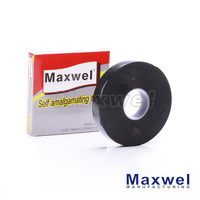 Epr Rubber Tape Self Fusing Epr Tape Self Amalgamating Tape
