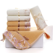 Microfiber Towel Wholesale Munufacturer/ Walmarts For Dry Hair Microfiber Face Bath Towel Set
