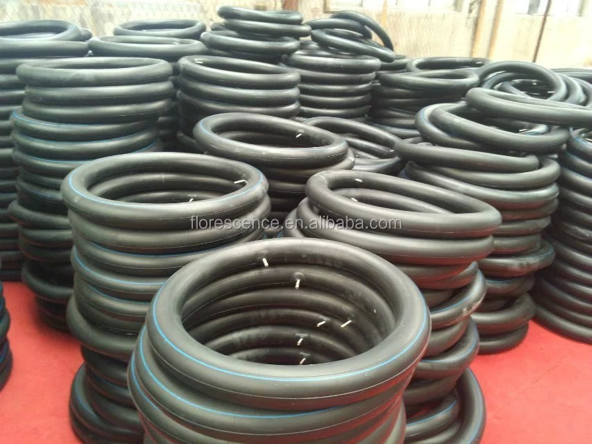 Africa motorcycle tire tubes 300-17