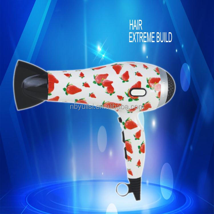 Top sales abs material for hotel foldable mini travel blow wireless drier professional cordless rechargeable hair dryer