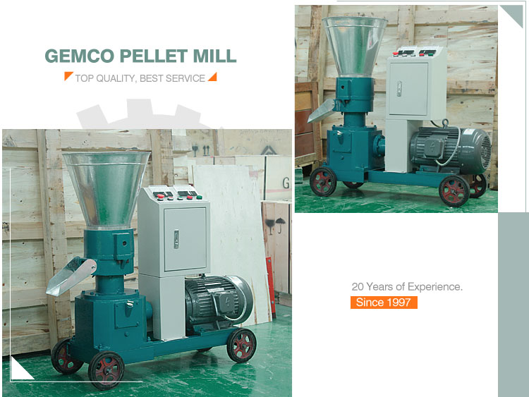 live stock poultry animal feed pellet manufacturing uses cattle chicken cow fish pellet feed machine