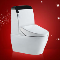 2014 Factory price Steam Room bathroom shower room for mobile portable toilet