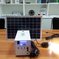 1W-80W lantern in tissue paper For Home Use With Solar lamp ,Cell Phone Charger(CE FCC ROHS Certificate)