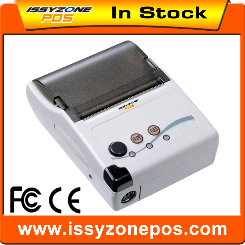 <strong>Mobile</strong> Bluetooth Printer Android Tablet 2inch Printer China Supplier IDHM09
