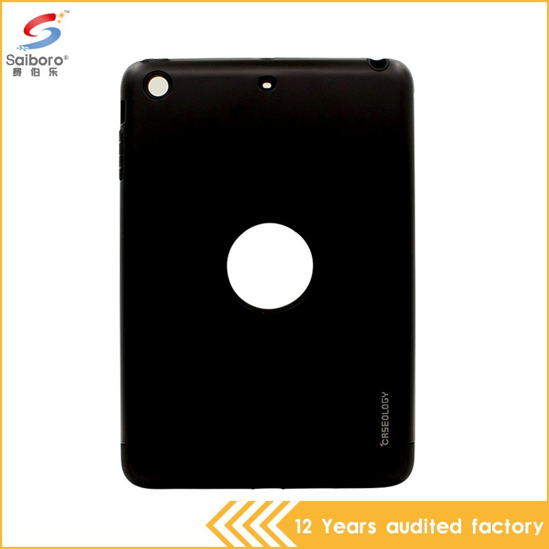 OEM welcome shockproof high quality case for ipad air 2