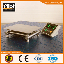 High quality cheap electronic digital weighing scale