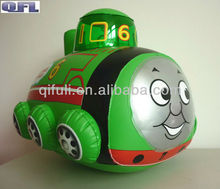 Inflatable Toy/ Inflatable Thomas The Train