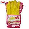 Anti Corrupt Waterproof Household Gloves Color