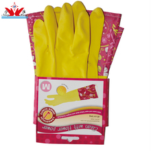 Anti-corrupt/Waterproof/Household/Gloves /color Customizable Gloves For Cleaning Working
